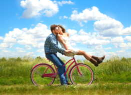 La semaine à 199€ : Offre couple à 199€