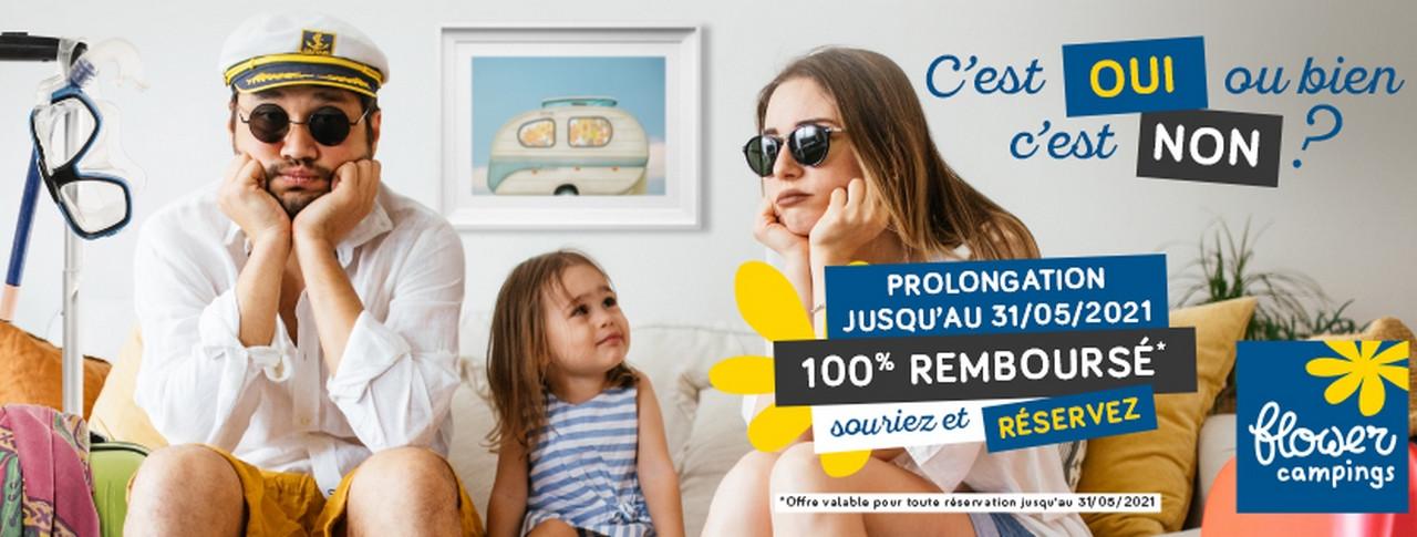 flower-campings-offre-100-rembourse-mai-web.jpg.jpg